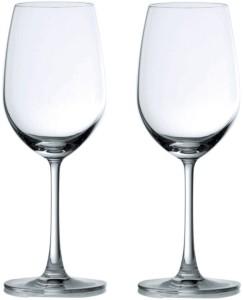 Ocean Madison Red Wine Stemware Glass Set