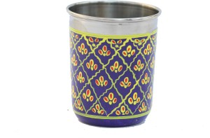 eCraftIndia Glass