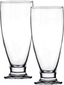 Pasabahce Glass Set