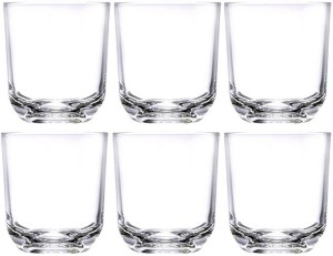 Union Glass Set