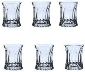 Nandika Sales Glass Set
