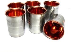F & S Creations Glass Set