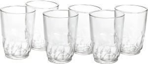 Vola Classic Glass Set Glass Set