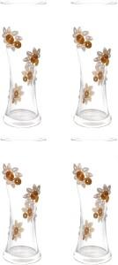 JewelKraft Designs Glass Set