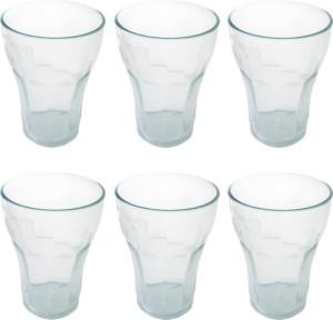 Shubheksha Glass Set