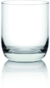 Ocean Todrink Glass Set