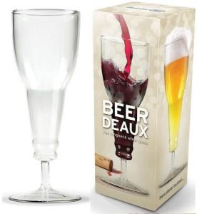 GeekGoodies Glass
