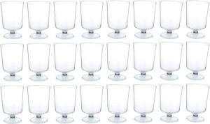 e-STORES Glass Set