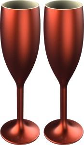 Stallion Barware Glass Set