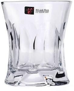 BLinkMax BLKMX 202 Glass Set