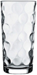 Pasabahce Space Water Glass Glass Set