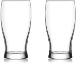 Crackndeal Glass Set