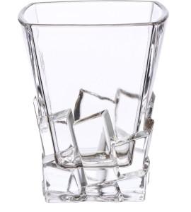 PRAX Glass Set