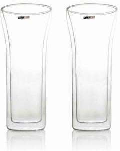 Metier Glass Set