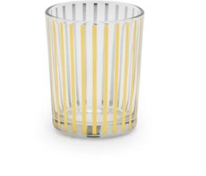 Chumbak Glass