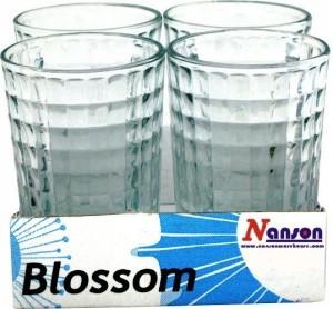 Nanson Glass