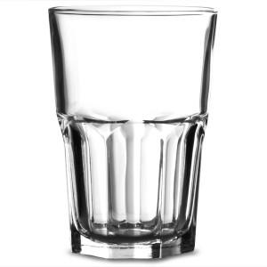 Arcoroc Glass Set