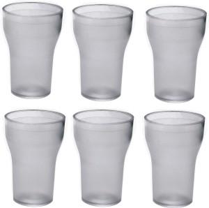 Cornik Glass Set