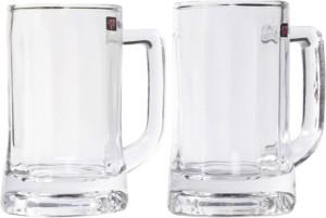 Blinkmax BLKB09 Glass Set