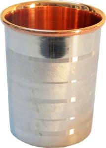 Indian Craft Villa Glass