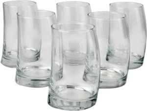 Pasabahce Penguin Tumbler Glass Set