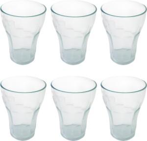 Apex Glass Set