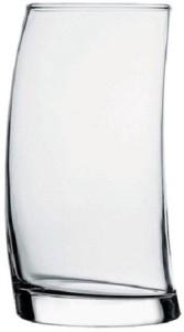 Pasabahce Penguen Juice Glass Glass Set