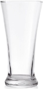 Ocean Pilsner Glass Set