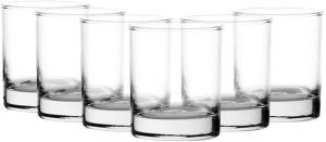 Ocean Glass Set