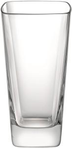 Borgonovo Glass