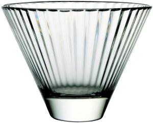 Soga Glass Set