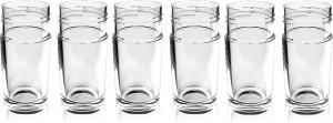 Stallion Barware Glass