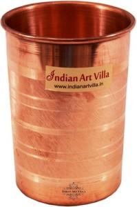 Indian Art Villa Glass