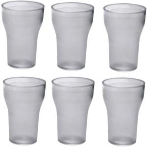Delite Glass Set