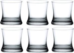 Ocean TangoRock Glass Set