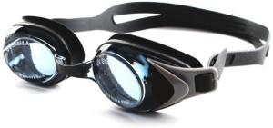 2d3a0bd466 Celby Prescription with Power 8 0 Swimming Goggles Black Best Price ...