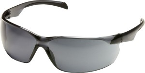 ceb87710f1 Orao by Decathlon Arenberg Cycling Goggles Best Price in India ...