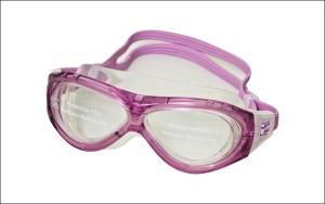 16320fbaf0 Saeko Mariner 4001 Swimming Goggles Purple Best Price in India ...