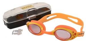 Dezire junior anti-fogg Swimming Goggles