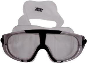 dc3ba24dd6 Viva Sports Viva 240 Swimming Goggles Best Price in India