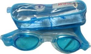 SPOFIT SPORTS101 Swimming Goggles