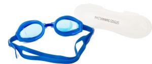 Irayz Irz_1277 Swimming Goggles
