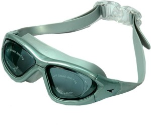 Syndicate Best Quality Imp. Swimming Goggles