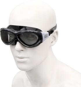 Nivia Swim Pro Junior Swimming Goggles