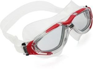 7a28a21b67 Viva Sports Viva 410 Mask Swimming Goggles Red Best Price in India ...