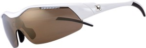 2f41d7be6e 720 Armour T948d1-2-Pcpl Hitman Eyewear And Sunglasses Cycling Goggles