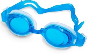 NOVICZ LIGHTBLUE 194 Swimming Goggles