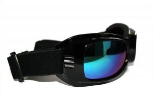 200bde3312e7 BikeStuff B EG9 Camping Hiking Goggles Multicolor Best Price in ...