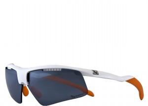 3da480b2c9 720 Armour Dart B304B2 2 Cycling Goggles White Brown Best Price in ...