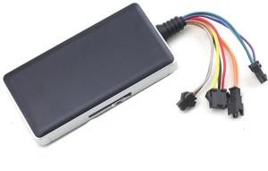 Concox GT06N GPS Device ( Black )